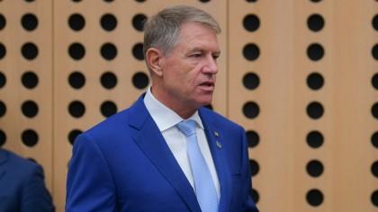 Se pregătește suspendarea lui Klaus Iohannis! Primele discuții au ajuns deja în Parlament