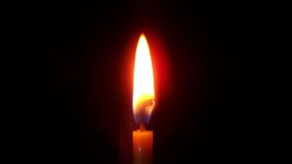 România e în doliu! Un mare actor român a murit. A fost găsit mort în casă