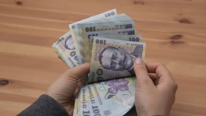Anunțul momentului despre pensiile din România! Cum se calculează, de fapt, pensia