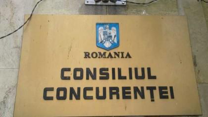 Acest lucru va fi interzis în România! Lege controversată împotriva unor străini