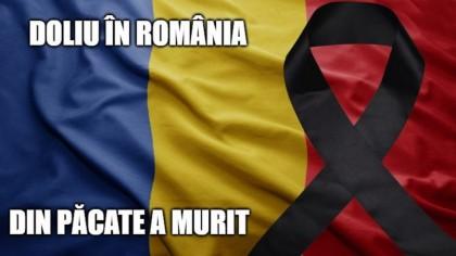 Doliu negru în România! Am pierdut un antrenor de legendă. A murit chiar azi