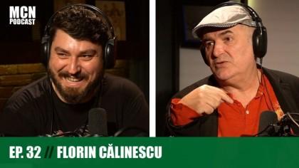 Florin Călinescu a spus adevărul! Care este motivul pentru care a plecat de la PRO TV