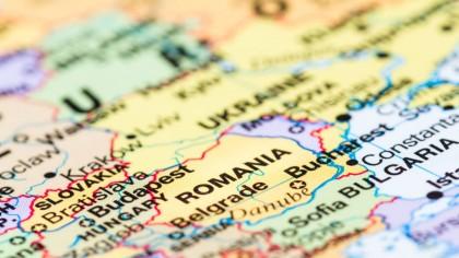 Veste ȘOC pentru absolut toată România. S-a anunțat astăzi, 19 octombrie. E fără precedent