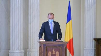 DICTATURĂ MILITARĂ în România?! Anunțul venit chiar acum de la Guvern: Nu vrem să ne batem joc