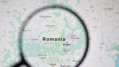 NENOROCIREA CUMPLITĂ care zguduie întreaga lume. Nici România nu va scăpa. Situația pare scăpată de sub control