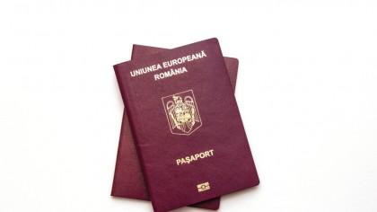 Se dă liber la plecat în America fără viză! Anunțul a fost făcut chiar de noul ambasador al României în SUA