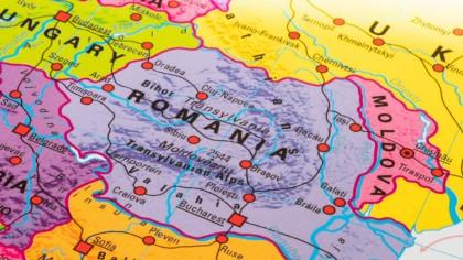 Ne pregătim de o tragedie națională! România se zguduie din temelii: Am ajuns cimitirul Europei