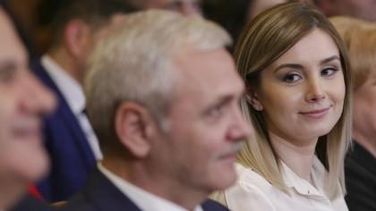 Adio, nuntă! Irina Tănase și Liviu Dragnea s-au despărțit? Blonda aruncă bomba