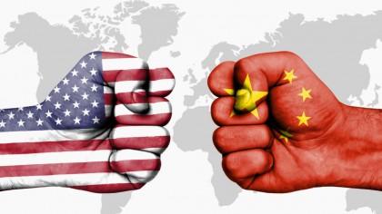 TOATA America este în stare de ȘOC! China, atac frontal după mesajul dat de G7