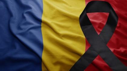 Situație de COȘMAR în România! Un nou record de decese în 24 de ore