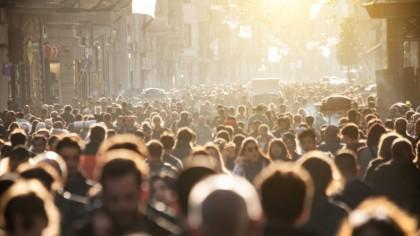 Se apropie! Începe o nouă pandemie? Un virus mortal se extinde alarmant. Provine de la lilieci