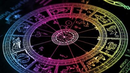 Horoscop de weekend, 17 octombrie! Zodia care bate pe toată lumea la cap. Nu vei obține nimic. Ești prea vorbăreț