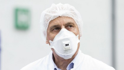Virgil Musta avertizează toată România. Adevărul despre numărul de cazuri. Lucrurile arată rău