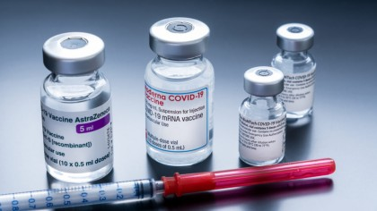Lovitură TOTALĂ pentru cei care s-au vaccinat cu Pfizer! Informația care dă peste cap tot ce se știa până acum