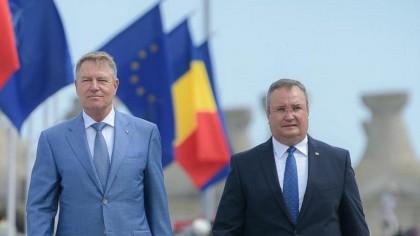 Șoc în România! S-a aflat planul lui Klaus Iohannis: