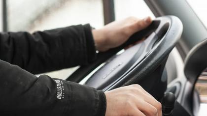 Rămâi fără permis ipentru un gest banal! Pericol mare pentru șoferi din cauza COVID-19