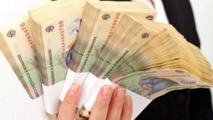Se actualizează pensiile! Anunț pentru zeci de mii de români sunt vizați