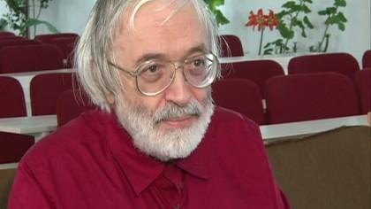 """MISA s-a """"agățat"""" de Ambasada Indiei în România. Susține că luptă împotriva COVID"""