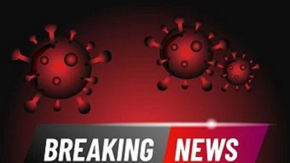 Breaking News. Temerea cea mai mare - peste 5000 de cazuri COVID-19 - nu s-a adeverit!