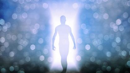 """""""Ființe de lumină m-au readus la viață"""". Ione a trăit momente unice"""