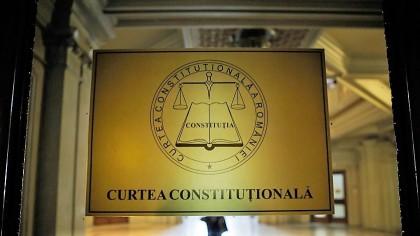 Iohannis a pierdut la CCR! Anunț de ultimă oră pentru sute de mii de elevi și părinți