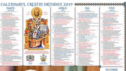 Ultima decizie GREA a guvernului PSD. Ce se întâmplă cu zilele libere de Crăciun și Revelion ale românilor!