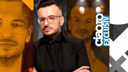 BOMBĂ! S-a aflat cine l-a ucis de fapt pe Răzvan Ciobanu! Date exclusive din anchetă