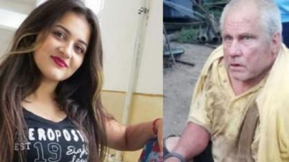 Gheorghe Dinca a marturisit tot, dupa 5 luni de interogari! A spus unde este Luiza Melencu. Familia este in stare de soc