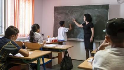 Ultimă oră! Schimbări uriașe în învățământul românesc, după reducerea numărului de ore pentru elevi