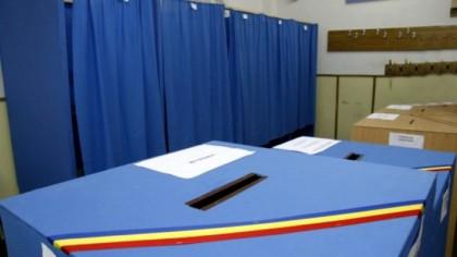 Alegeri Prezidențiale, turul 2: la ce oră se deschid secțiile de votare din diaspora. Află orarul complet