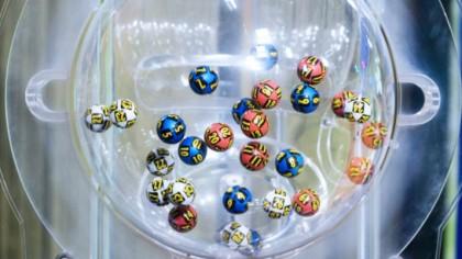 LOTO 6 DIN 49. Anunț important de la Loteria Româna care vizează toți...