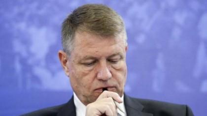 A fost anuntat DEZASTRUL pentru Iohannis! PSD jubileaza! E anuntul MOMENTULUI