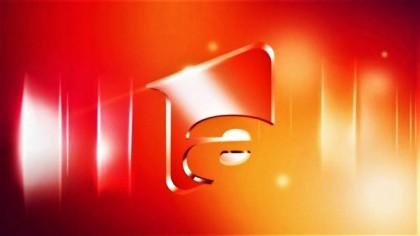Concedieri la Antena 1! Jumătate din oameni au fost dați afară din acest departament