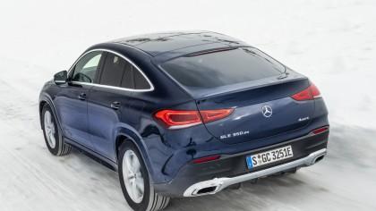 Cât costă în România CEL MAI FRUMOS SUV Mercedes? Selly a dat deja avansul