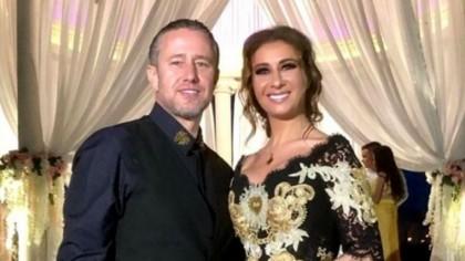A rupt tăcerea! Anamaria Prodan, anunț uluitor despre căsnicia cu Reghe. După atâția ani să ...