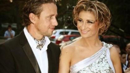 Gestul care dezvăluie adevărata relație dintre Anamaria Prodan și Reghe. Acum, e clar! Fanii au rămas uimiți