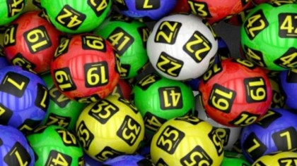 Loteria Romana, anunt BOMBA! E vorba de premiul cel MARE