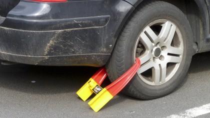 Lovitură pentru şoferii români care nu respectă Codul Rutier al altor ţări. Amenzile ajung la mii de euro / Nu au scăpare nici acasă: Legea din România care îi obligă la plată