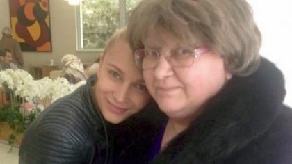 A murit mama Lorei. Boala de care suferea Mihaela Petrescu