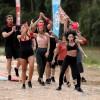 Veste proastă pentru fanii Kanal D, după doar prima ediție a show-ului Survivor România
