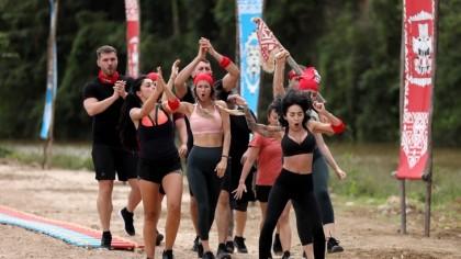 Din păcate, e adevărat! Veste proastă după doar prima ediție Survivor România