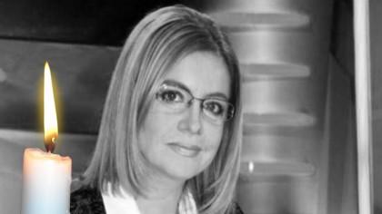 Cristina Țopescu a trecut prin momente CUMPLITE! DRAMA NEȘTIUTĂ a celebrei jurnaliste!