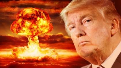 ALERTA DE RAZBOI! Trump, anunt de ULTIMA ORA despre IRAN! E GRAV