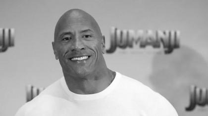 """TRAGEDIE! A MURIT! Dwayne """"The Rock"""" Johnson, veste de ULTIMĂ ORĂ"""