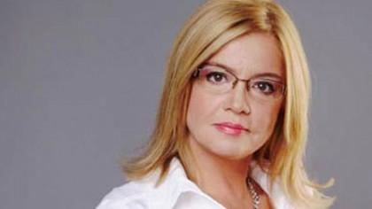 Cauza decesului Cristinei Ţopescu. Jurnalista avea probleme cu inima. Ce spun medicii legişti care au efectuat necropsia