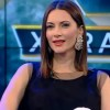 Cutremur în televiziune! Andreea Berecleanu a fost dată afara fara drept de apel. Ce s-a intamplat, de fapt