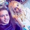 """Șoc în showbiz! Roxana Prințesa Ardealului și Florin Rusu s-au despărțit, după o săptămână de când au devenit părinți: """"Sunt probleme între noi…"""""""