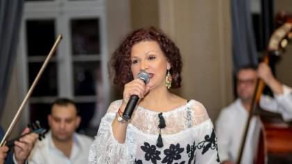 Maria Buză la un pas de moarte! Actriţa a ajuns de urgenţă pe mâna medicilor