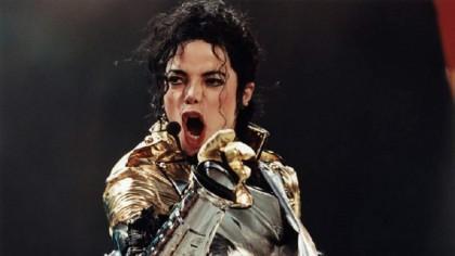 Informaţii şocante din autopsia lui Michael Jackson. Cum arăta artistul înainte să moară