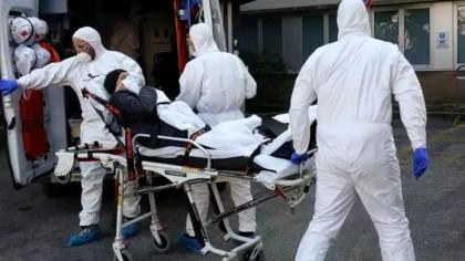 ANUNT DE ULTIMA ORA DE LA UNIUNEA EUROPEANA despre CORONAVIRUS: Nu vom mai iesi deloc din case?!